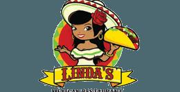 lindasmexicanrestaurant