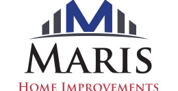 marishomeimprovements