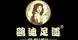 odwellness