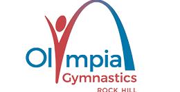 olympiagymnastics