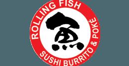 rollingfish