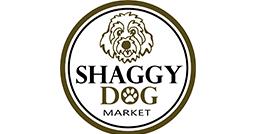 shaggydogmarket