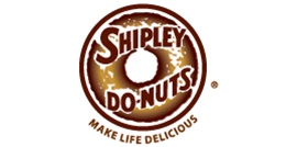 shipleydonuts