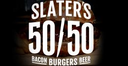 slaters5050-1