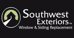 southwestexteriors
