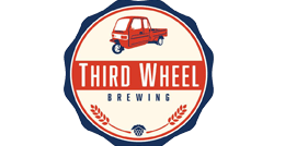 thirdwheelbrewing