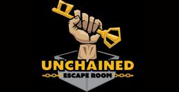 unchainedstlescaperoom