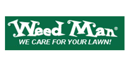 weedmanlawncare