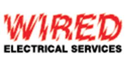 wiredelectricalservices