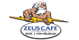 zeuscafe