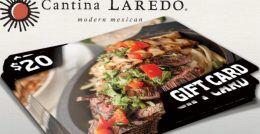 cantina-laredo-7676752-original-jpg
