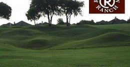 round-wcart-at-ridgeview-ranch-golf-course-in-plano-1-7670882-original-jpg