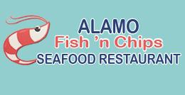 alamofishnchipsseafood