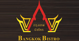 bangkokbistro