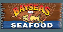 bayseasseafood