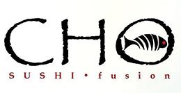 chosushifusion