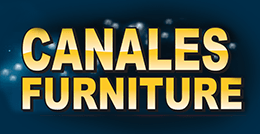 Canales Furniture Back To Deals