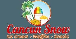 cancunsnow