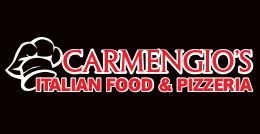 carmengios