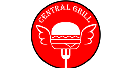 centralgrill