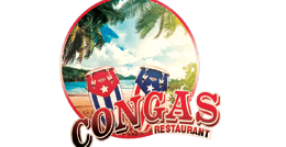 congasrestaurant