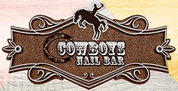 cowboynailbar