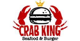 crabkingseafoodburger