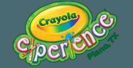 crayolaexperience