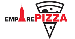 empirepizza