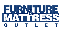 furnituremattressoutlet