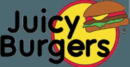 juicyburgers