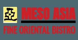 mesoasiafineoriental