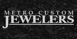 metrocustomjewelers