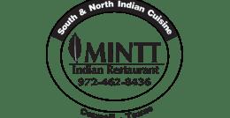 minttindianrestaurant