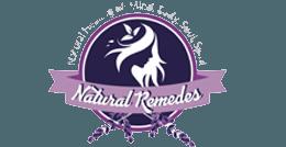 naturalremedes
