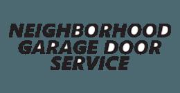neighborhoodgaragedoorservice