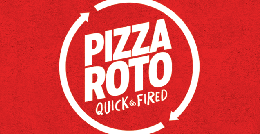 pizzaroto