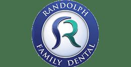 randolphfamilydental