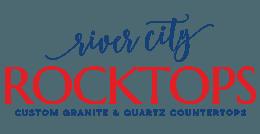 rivercityrocktops