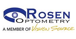 rosenoptometry