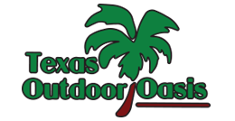 texasoutdooroasis