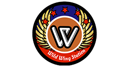 wildwingstation