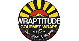 wrapitude
