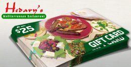 hedarys-mediterranean-gift-card-5-7705502-original-jpg