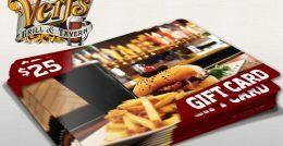 verfs-grill-tavern-7703012-original-jpg