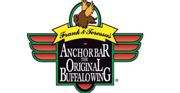 anchorbar