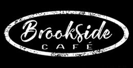 brooksidecafe