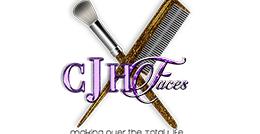 cjhservices-1