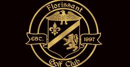 florissantgolfclub
