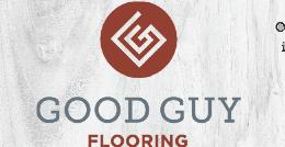 goodguyflooring